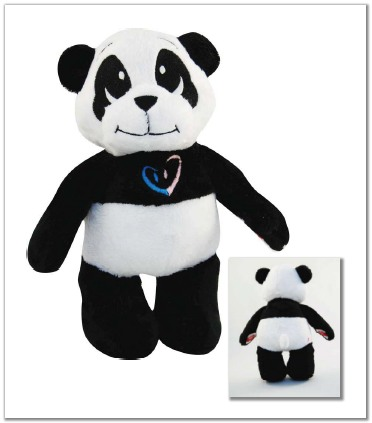 pandaabuzz
